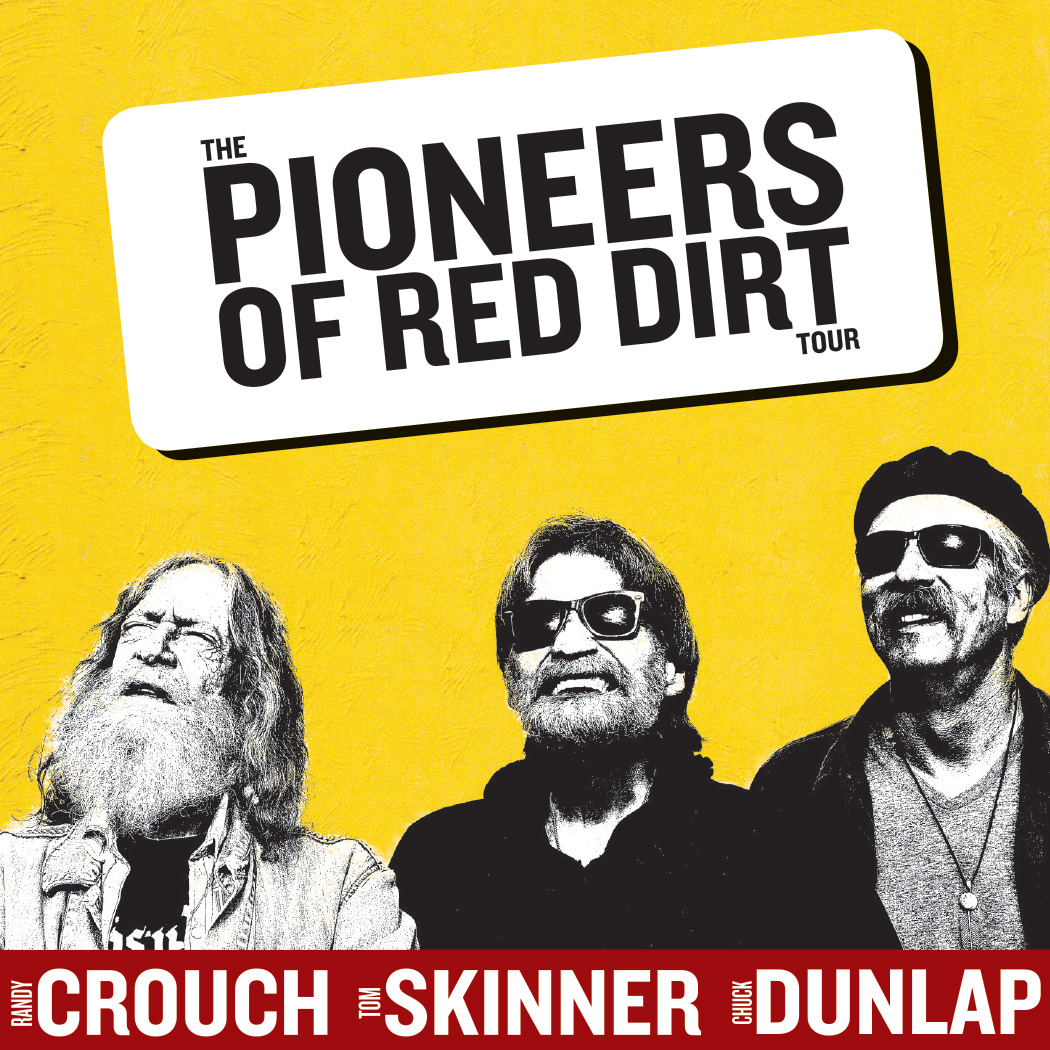 pioneers_branding.jpg
