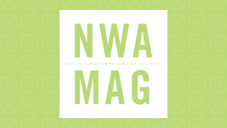 NWA_logo_02.jpg