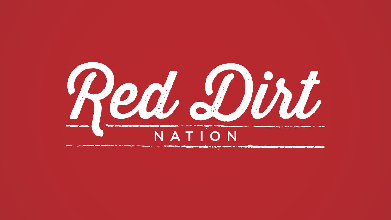 RDN_logo.jpg