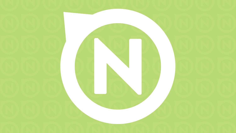 NWA_logo_01.jpg