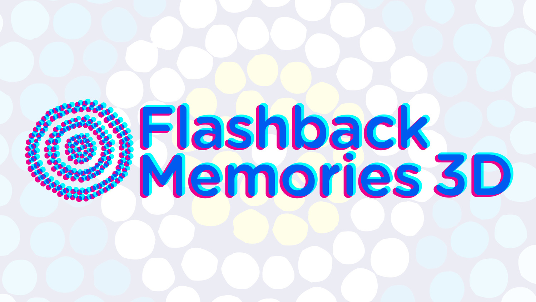 flashbackmemories.jpg