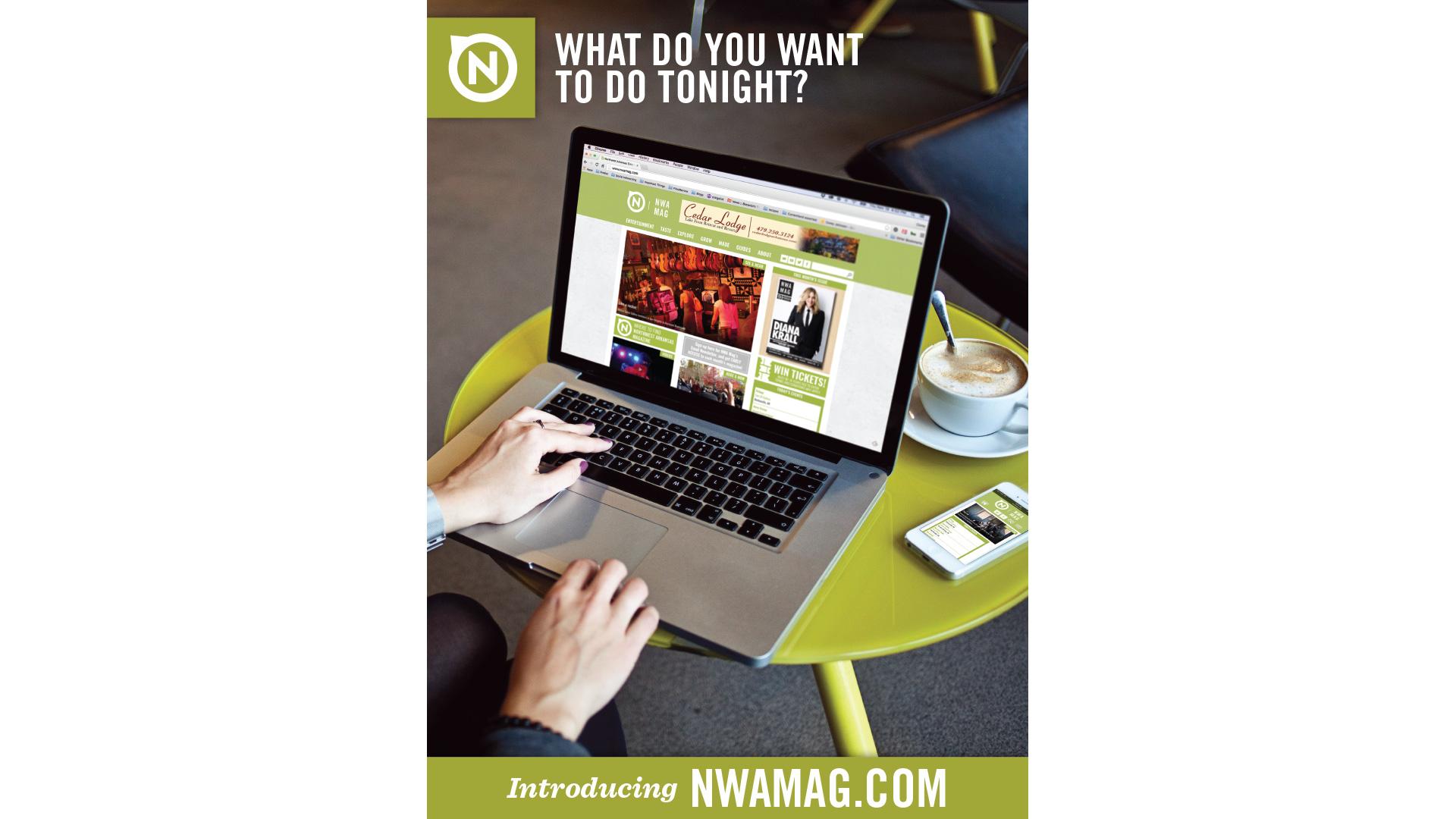 NWA_WebLaunch.jpg