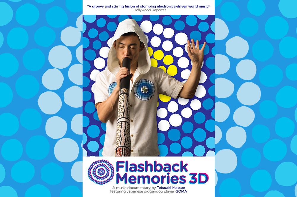 flashback_01.jpg