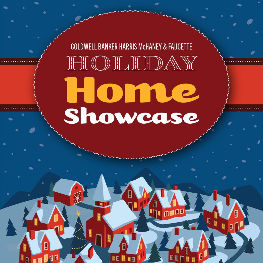 Holiday-Home-Show-Square---FB.jpg