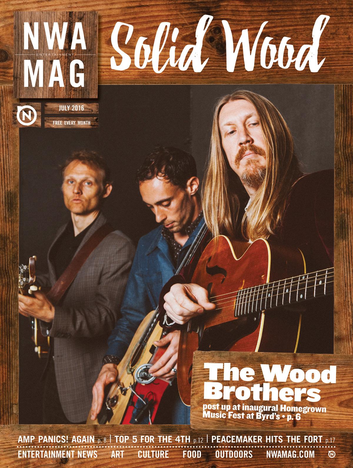 NWA_Cover_July16.jpg