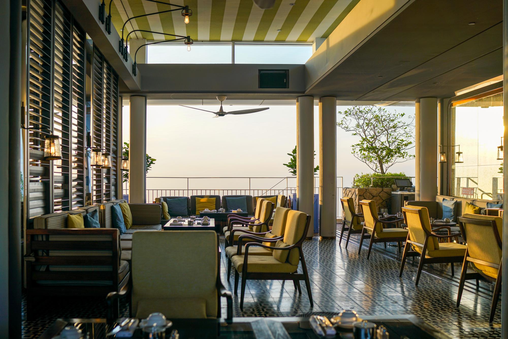 Best Restaurants in Singapore   Never Settle Travel
