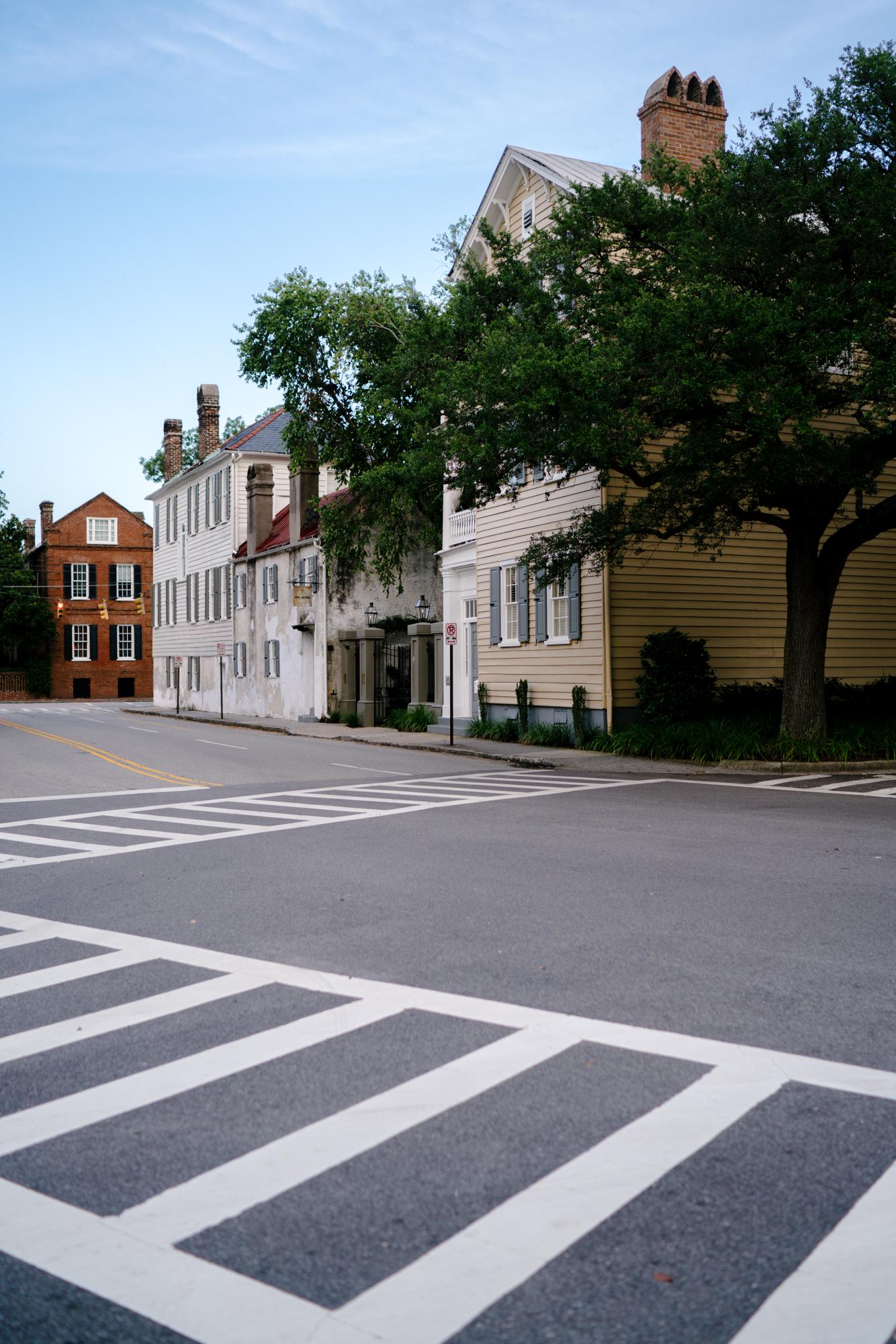 Zero George Street | Never Settle Travel