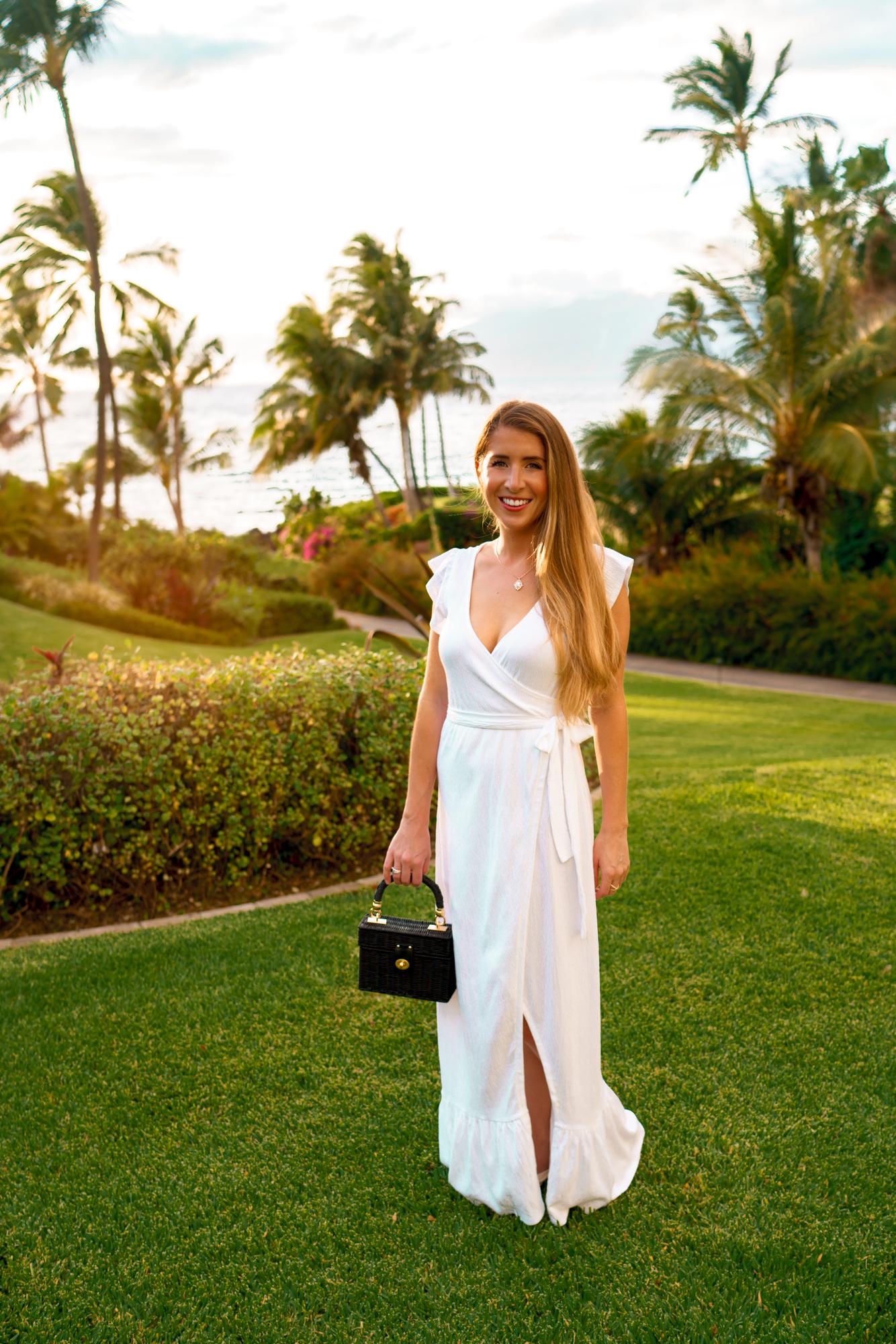 Best resorts in Maui | Never Settle Travel