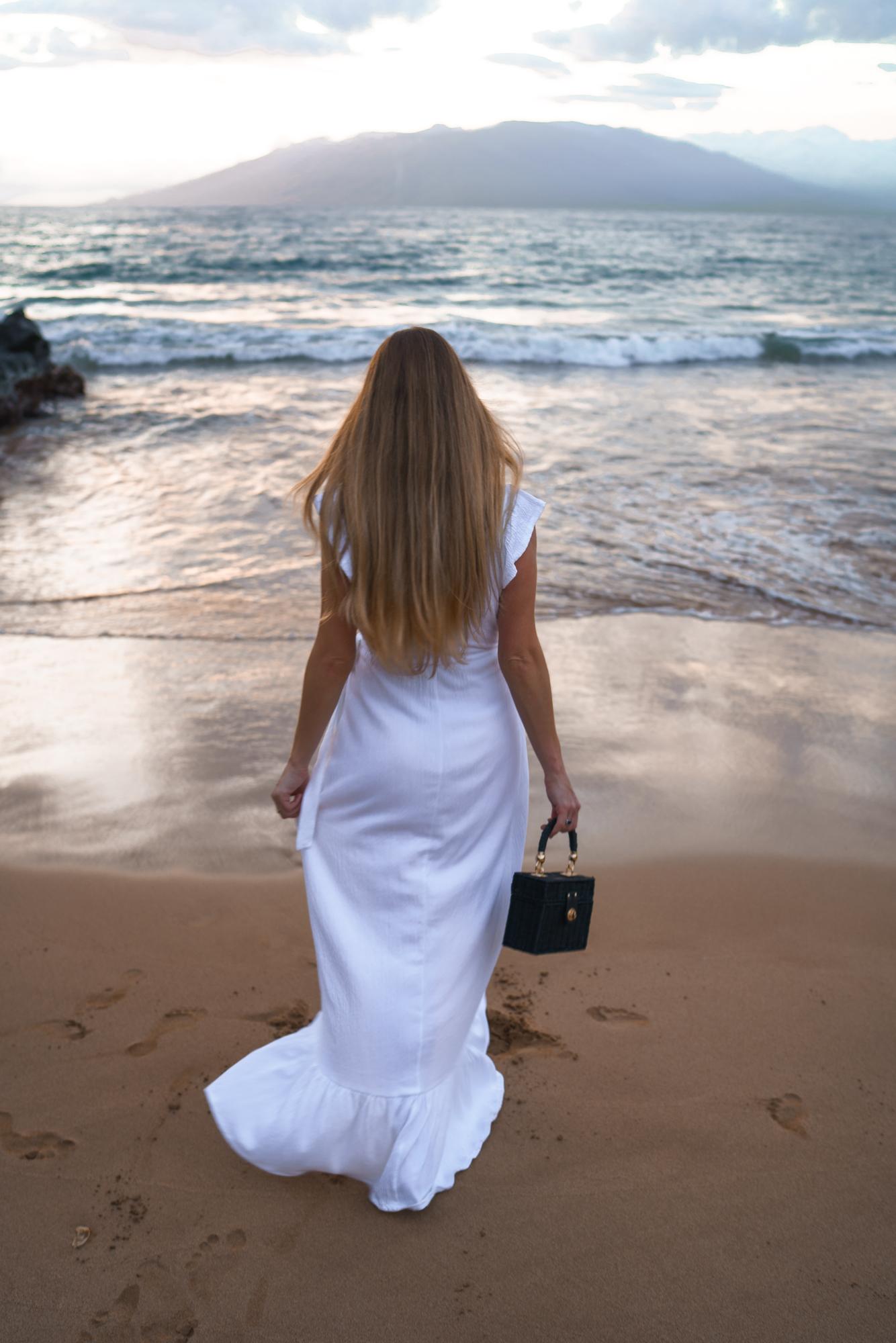 Maui Travel Guide | Never Settle Travel