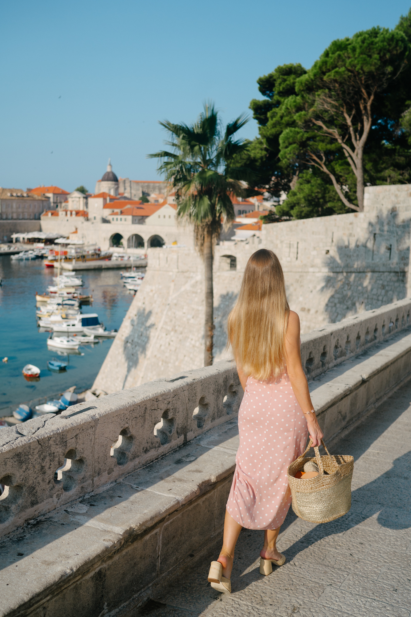 Things to do in Croatia