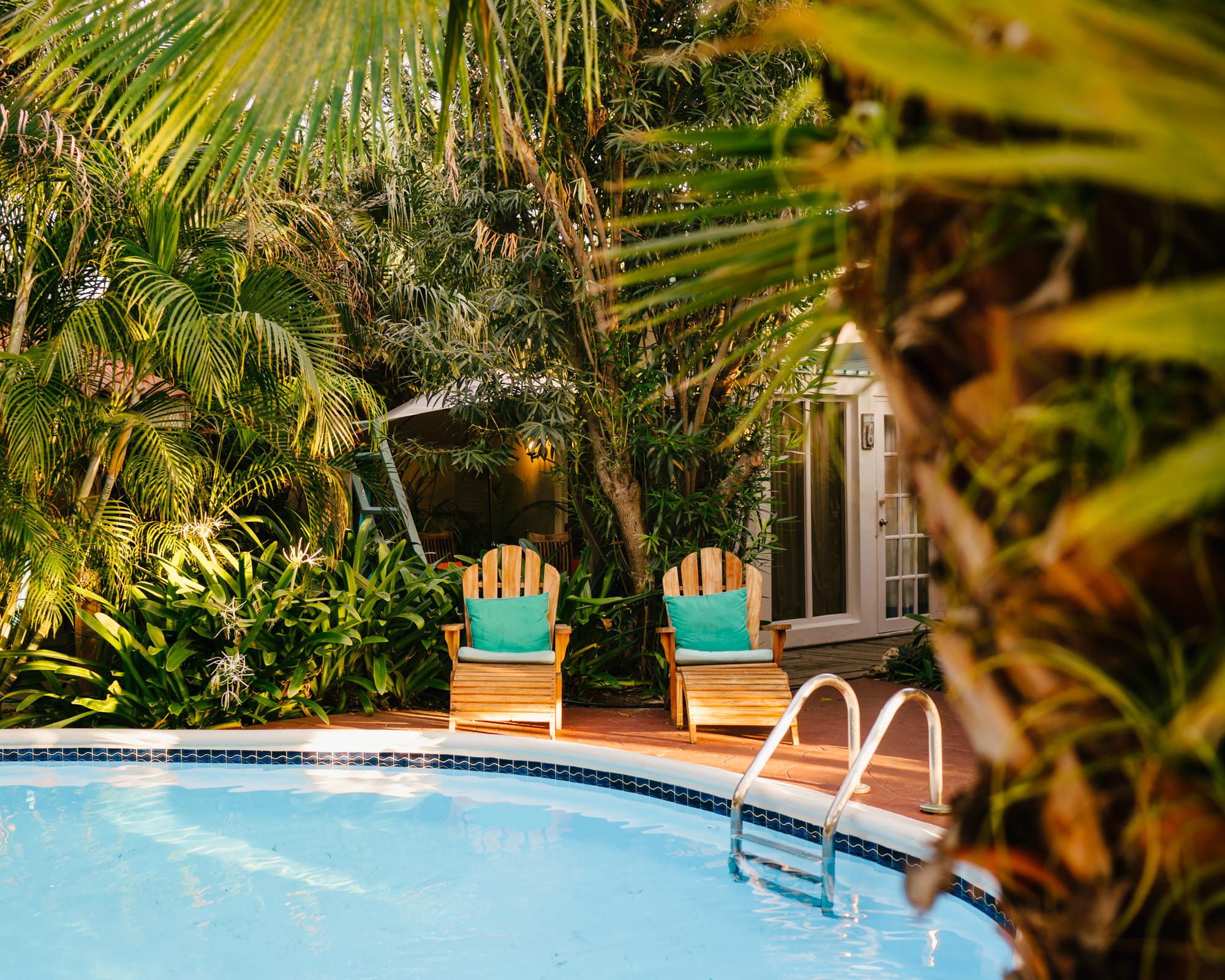 Aruba Travel Guide