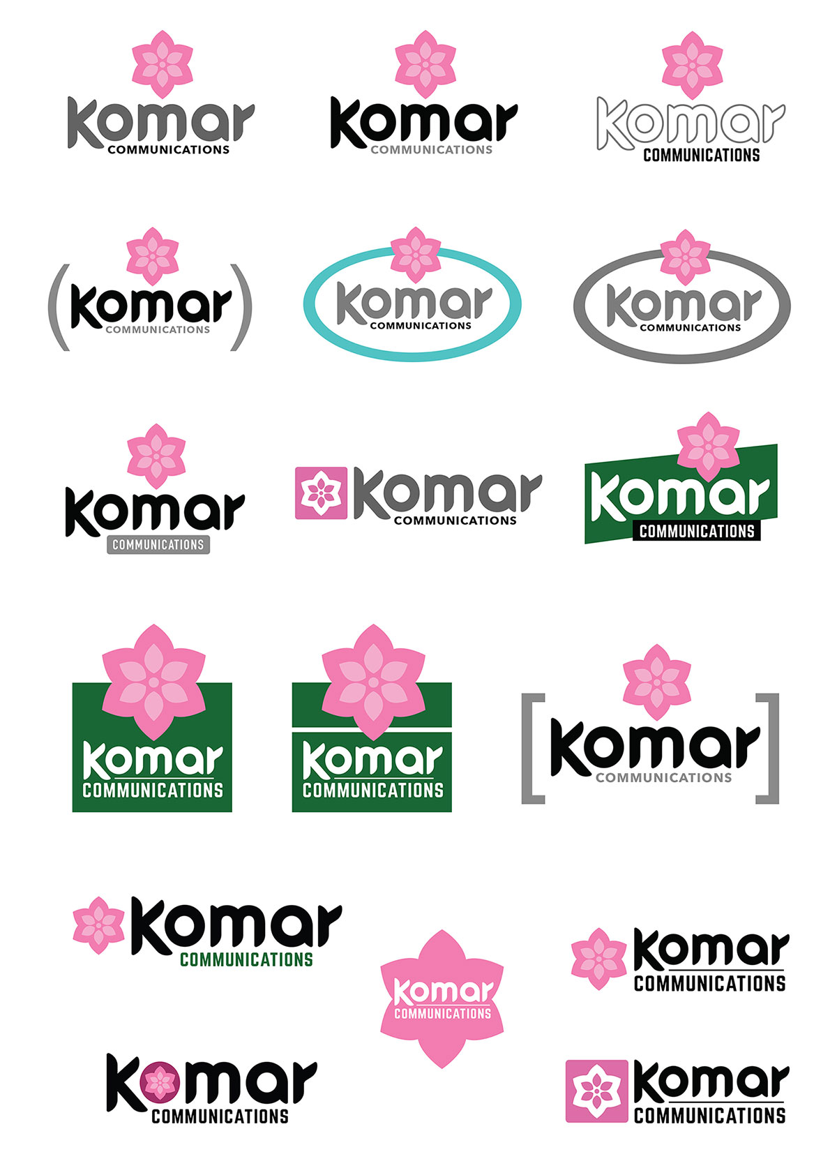 Komar-communications-last-round.jpg