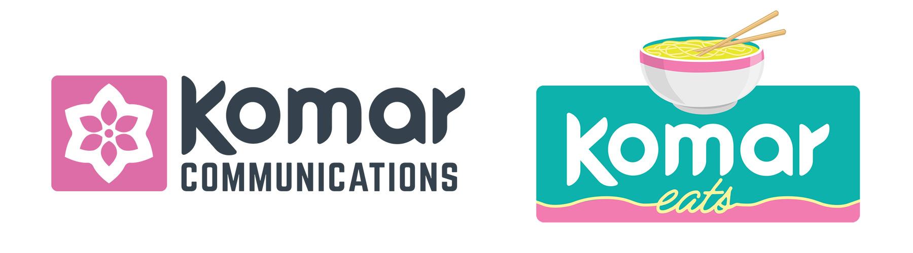 Komar-logos.jpg