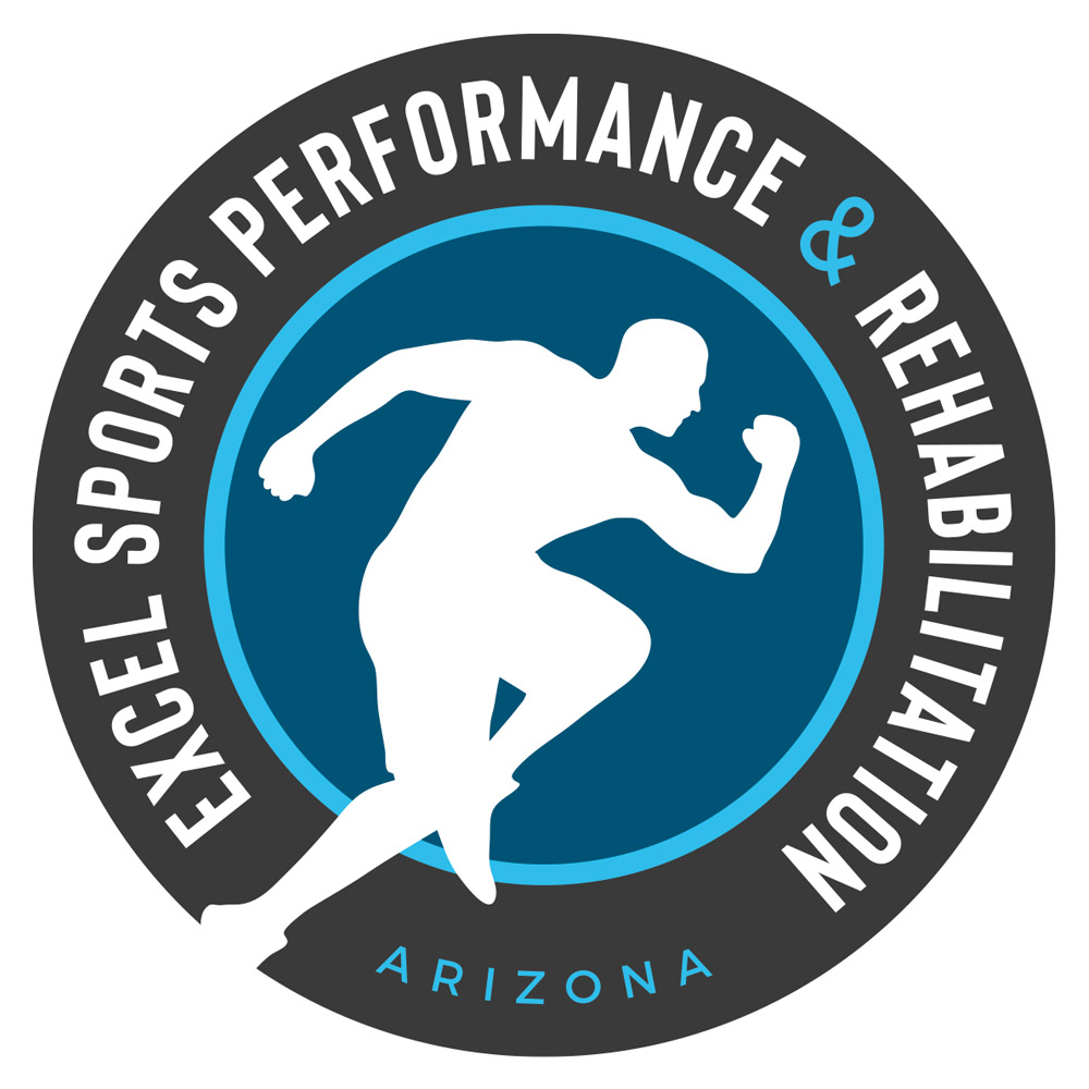 Excel Sports Performance and Rehab