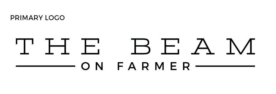 The-Beam-on-Farmer-primary-logo.jpg