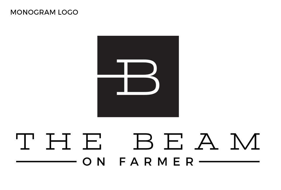The-Beam-monogram.jpg