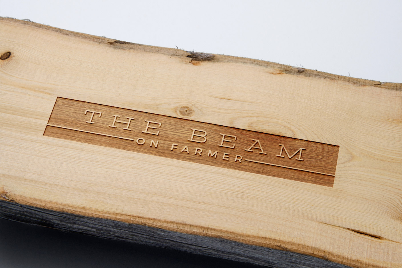 The-Beam-raw-wood.jpg