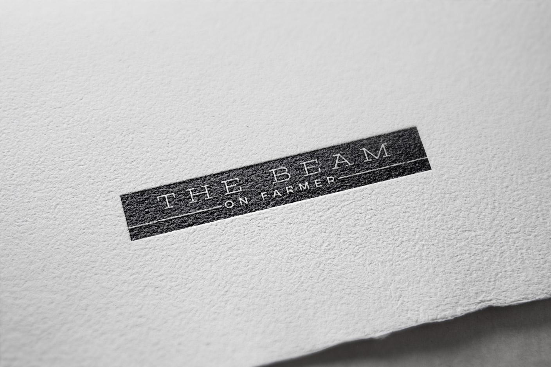 The-Beam-paper-emboss.jpg