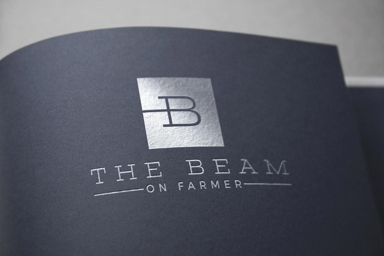 The-Beam-silver-emboss.jpg