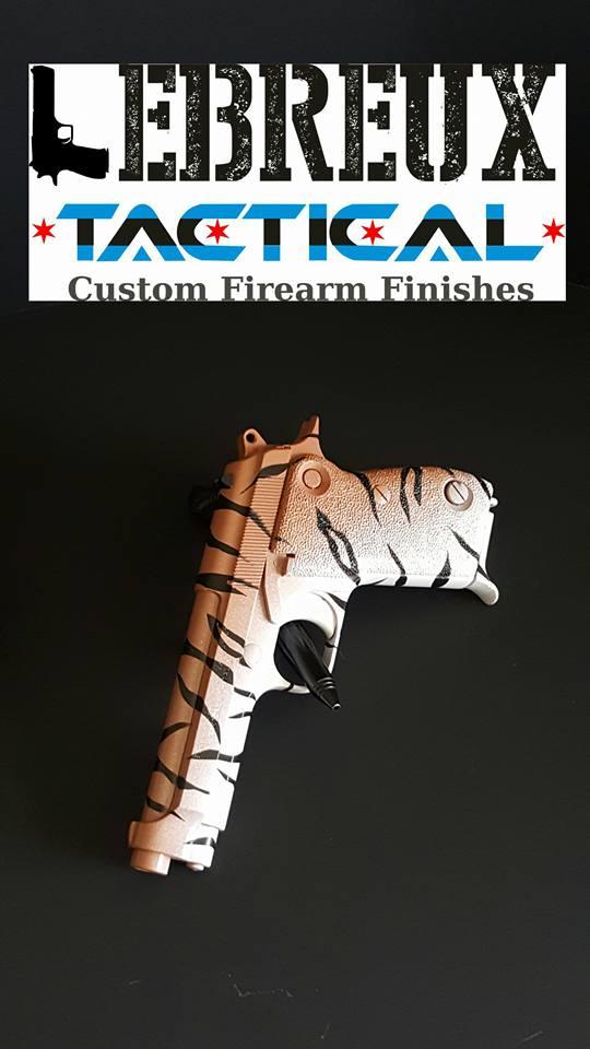 tiger stripe beretta.jpg