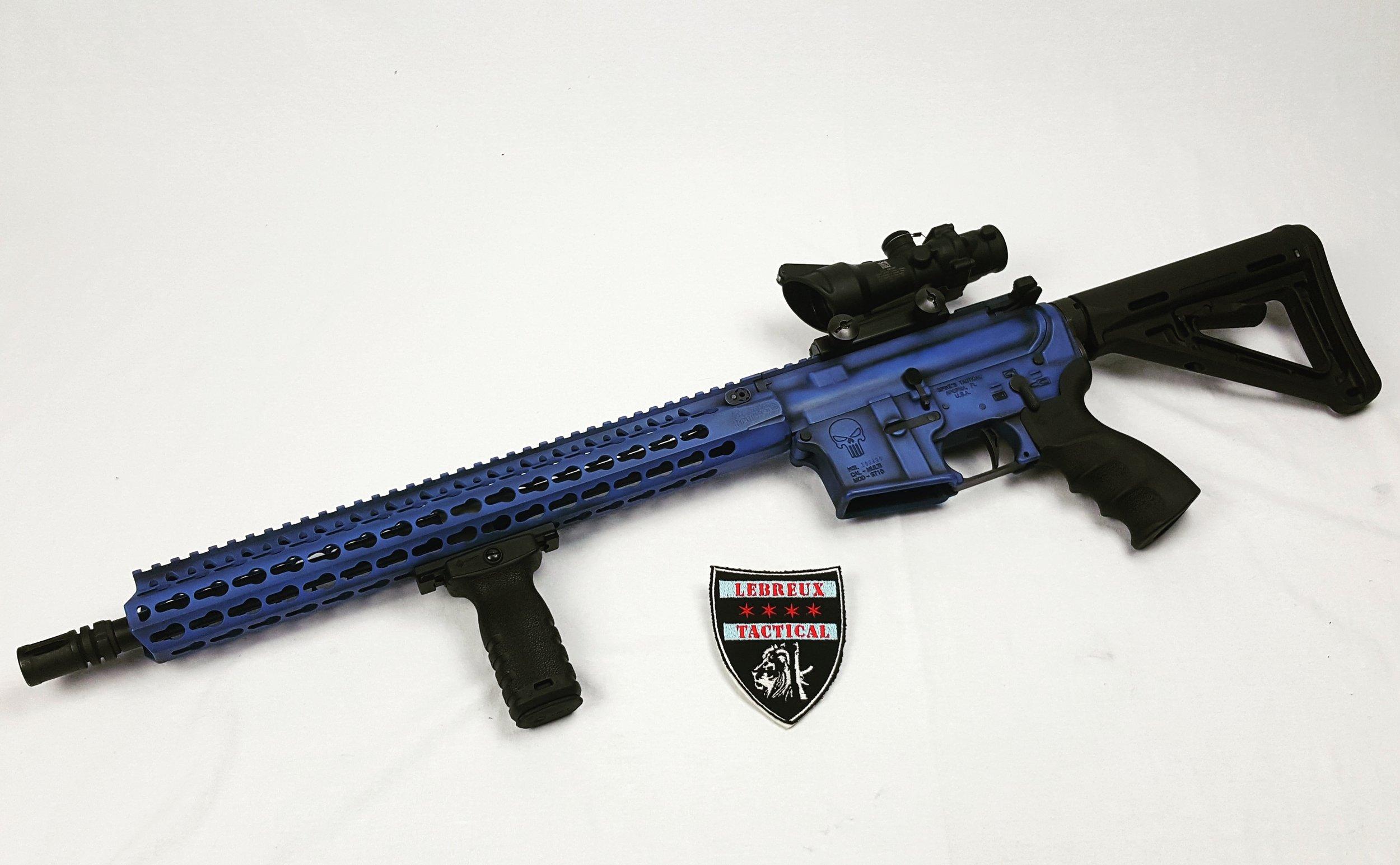 LeBreux Tactical Blue Battleworn.jpg