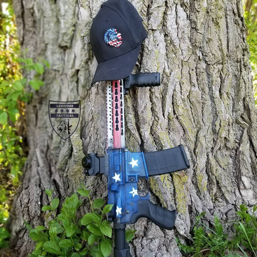american flag rifle.jpg