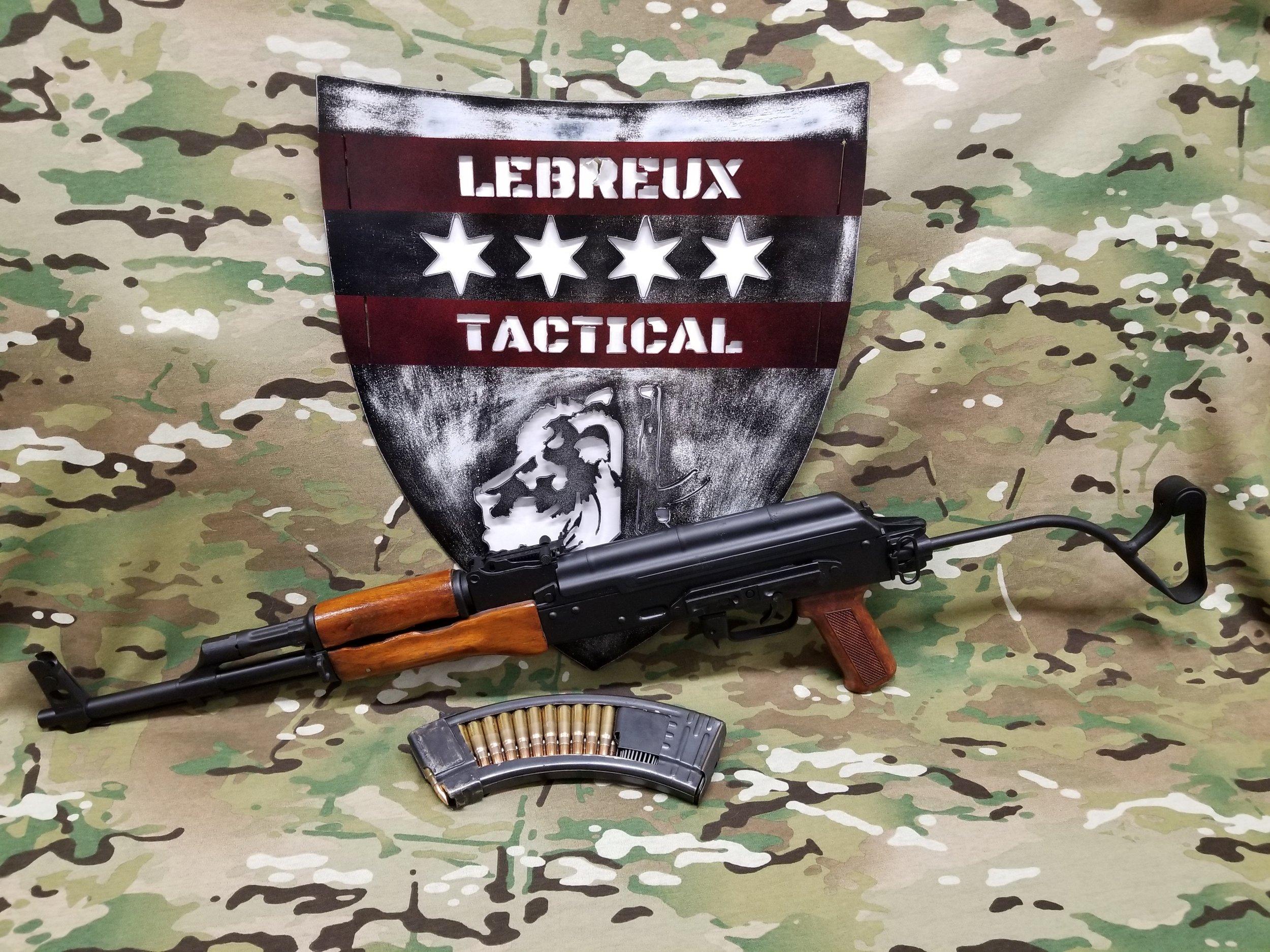 LT Black AK47.jpg