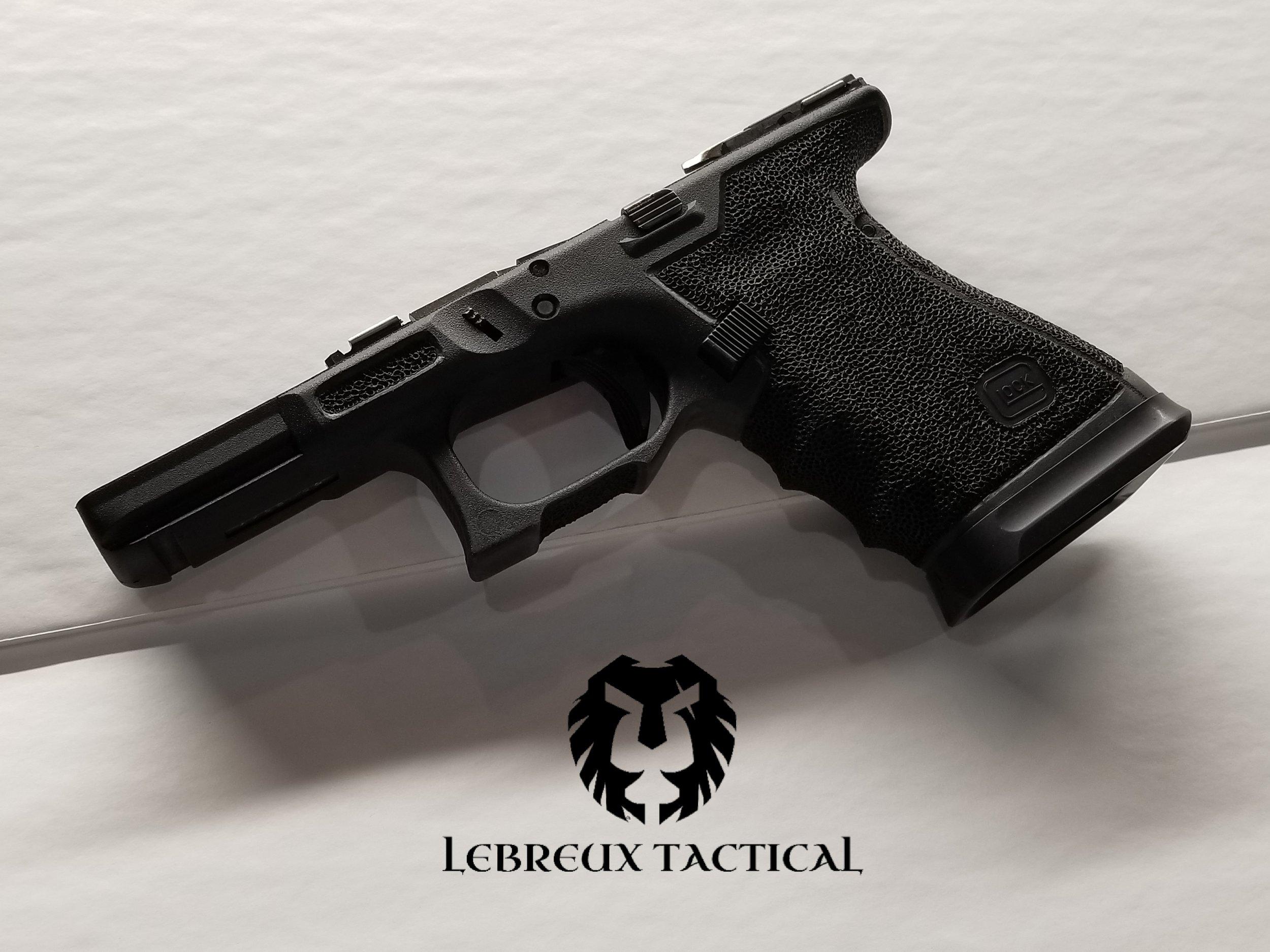 glock 19 stippling.jpg