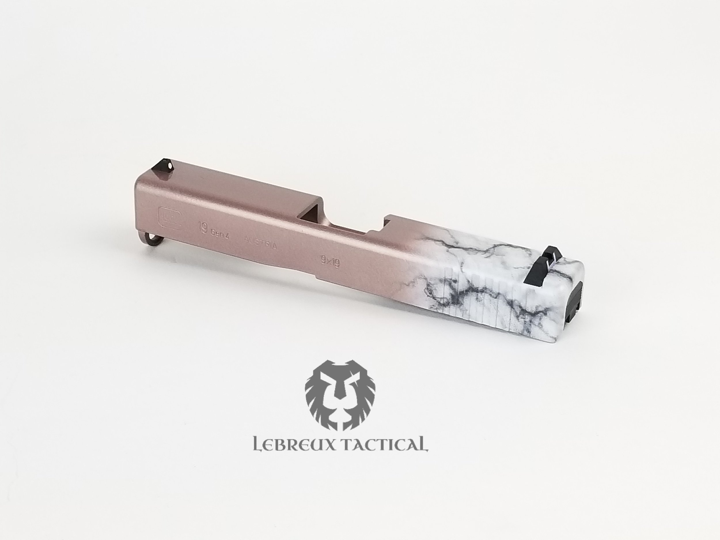 LT Rose Gold Marble Glock 2.jpg