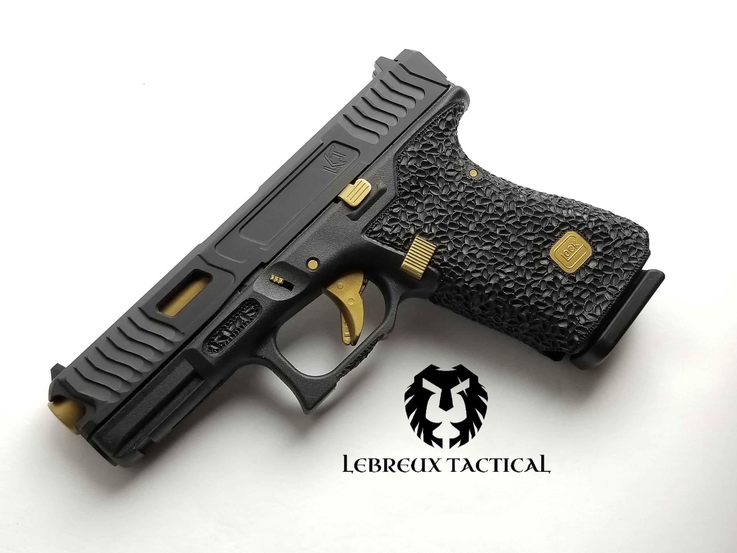LT Glock Stippling Gen 5.jpg
