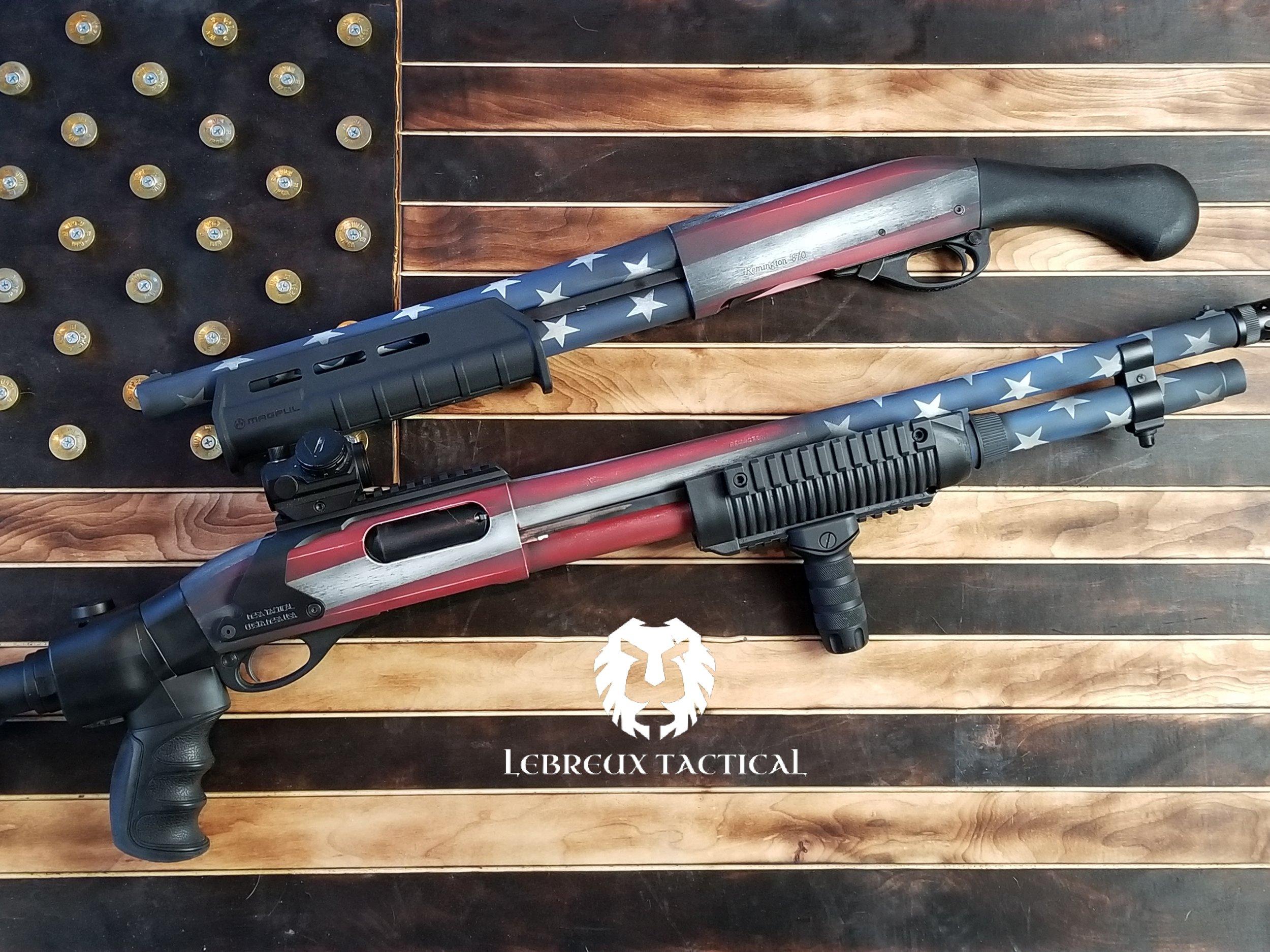 Remington 870 cerakote.jpg