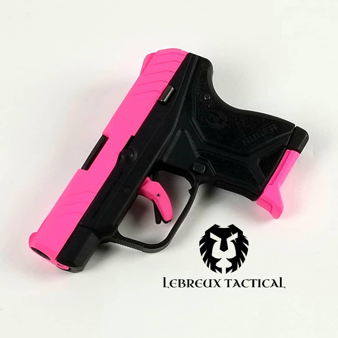 LT Hot Pink Ruger lcp2.jpg