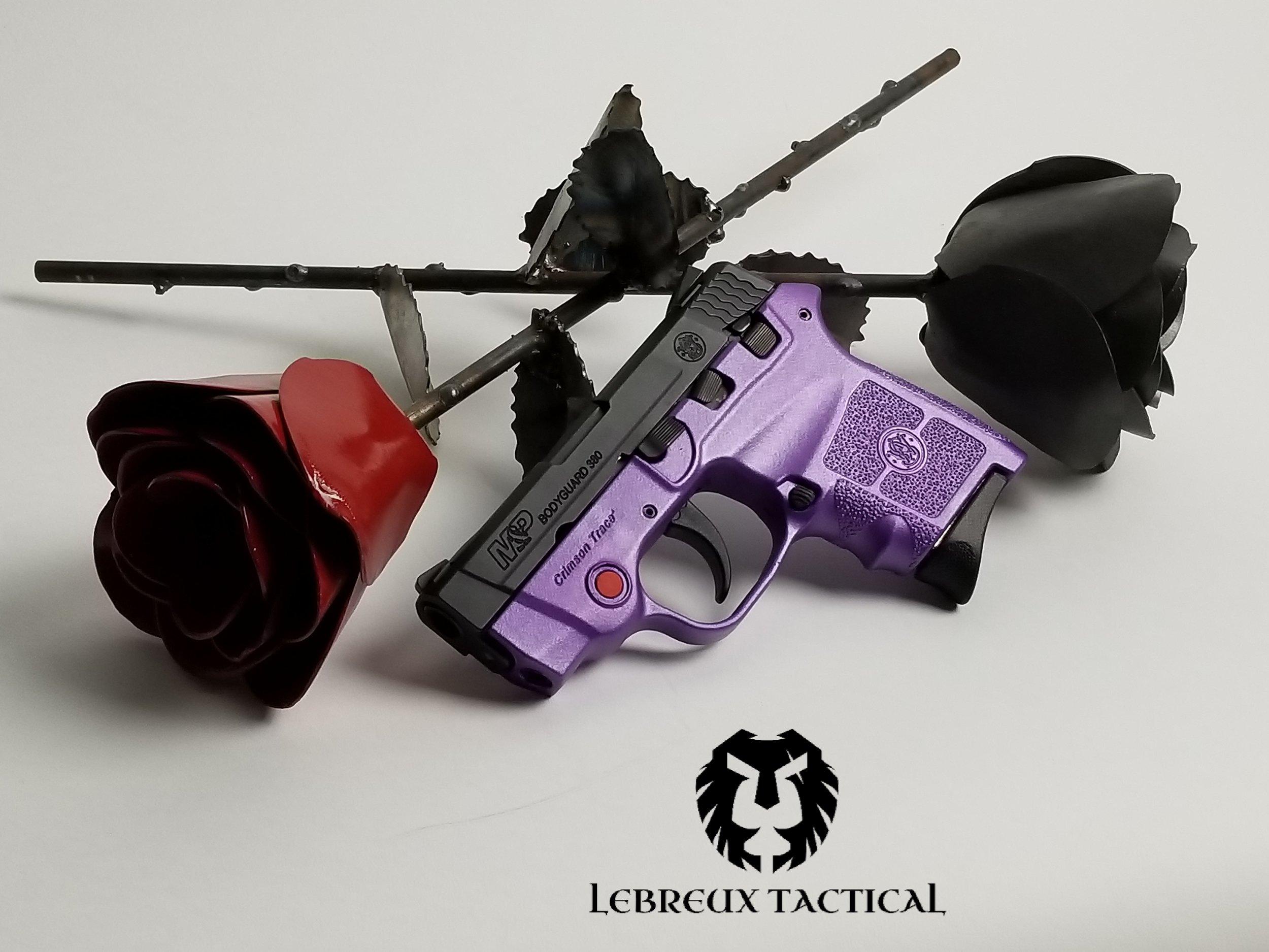 GunCandy handgun.jpg