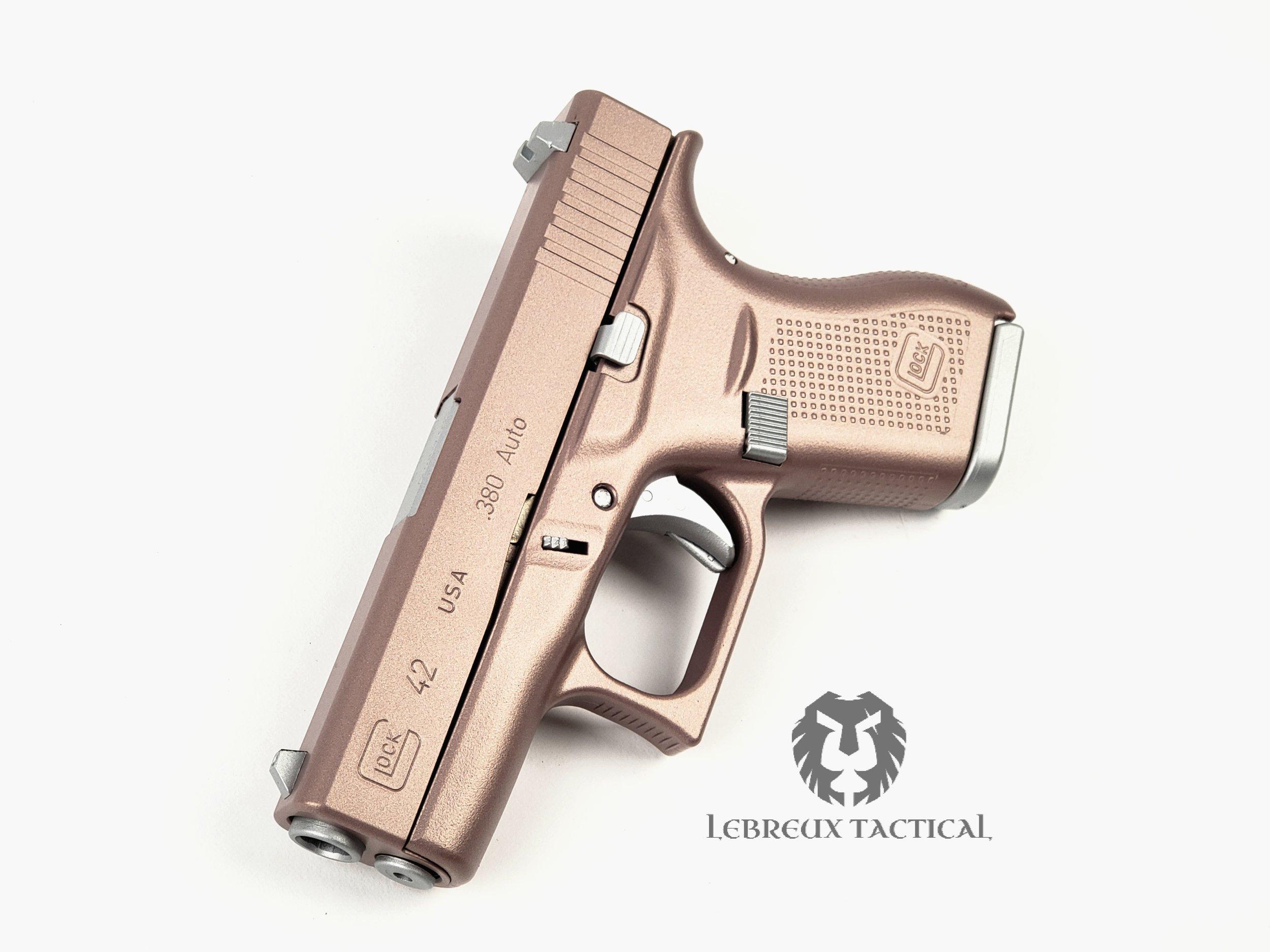 LT Rose gold gun stainless.jpg