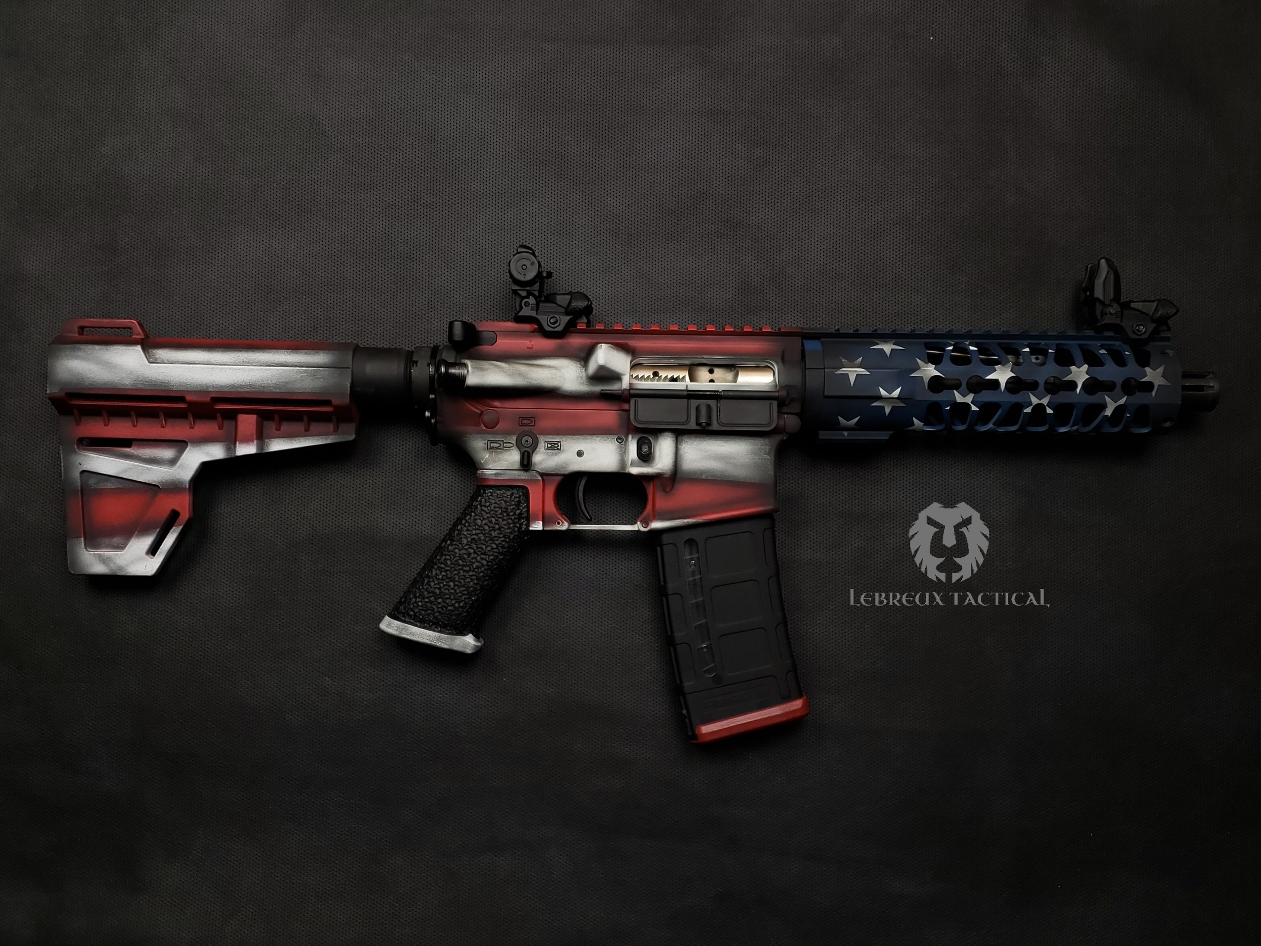 LT American Cerakote.jpg