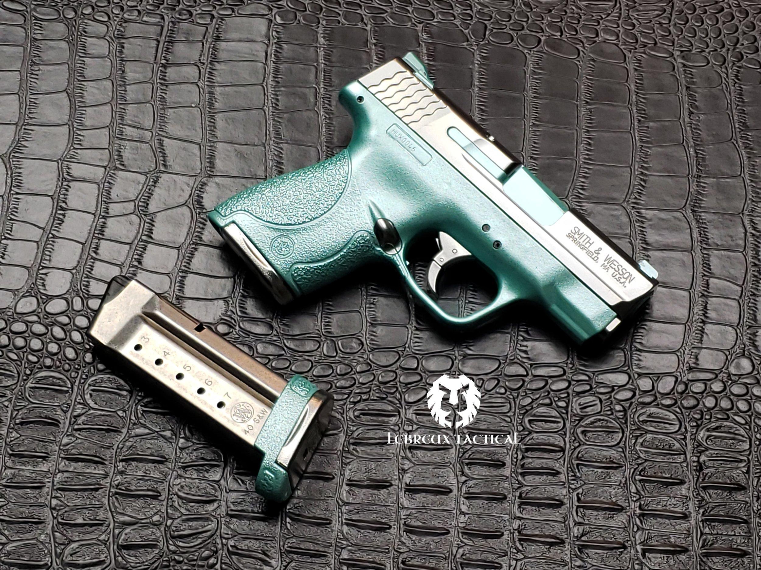 LT Tiffany gun.jpg