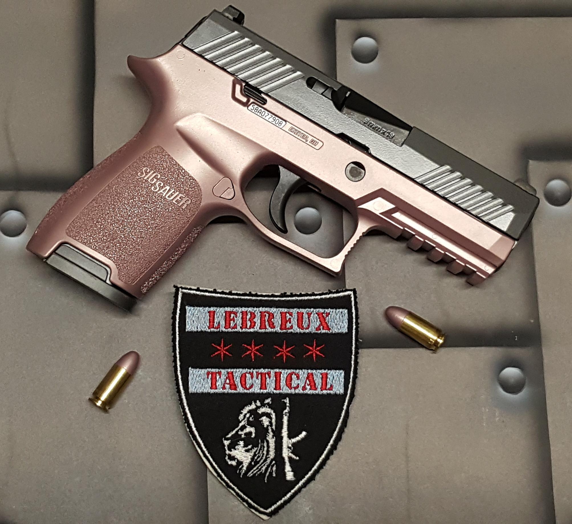 LeBreux Tactical rose gold gun.jpg