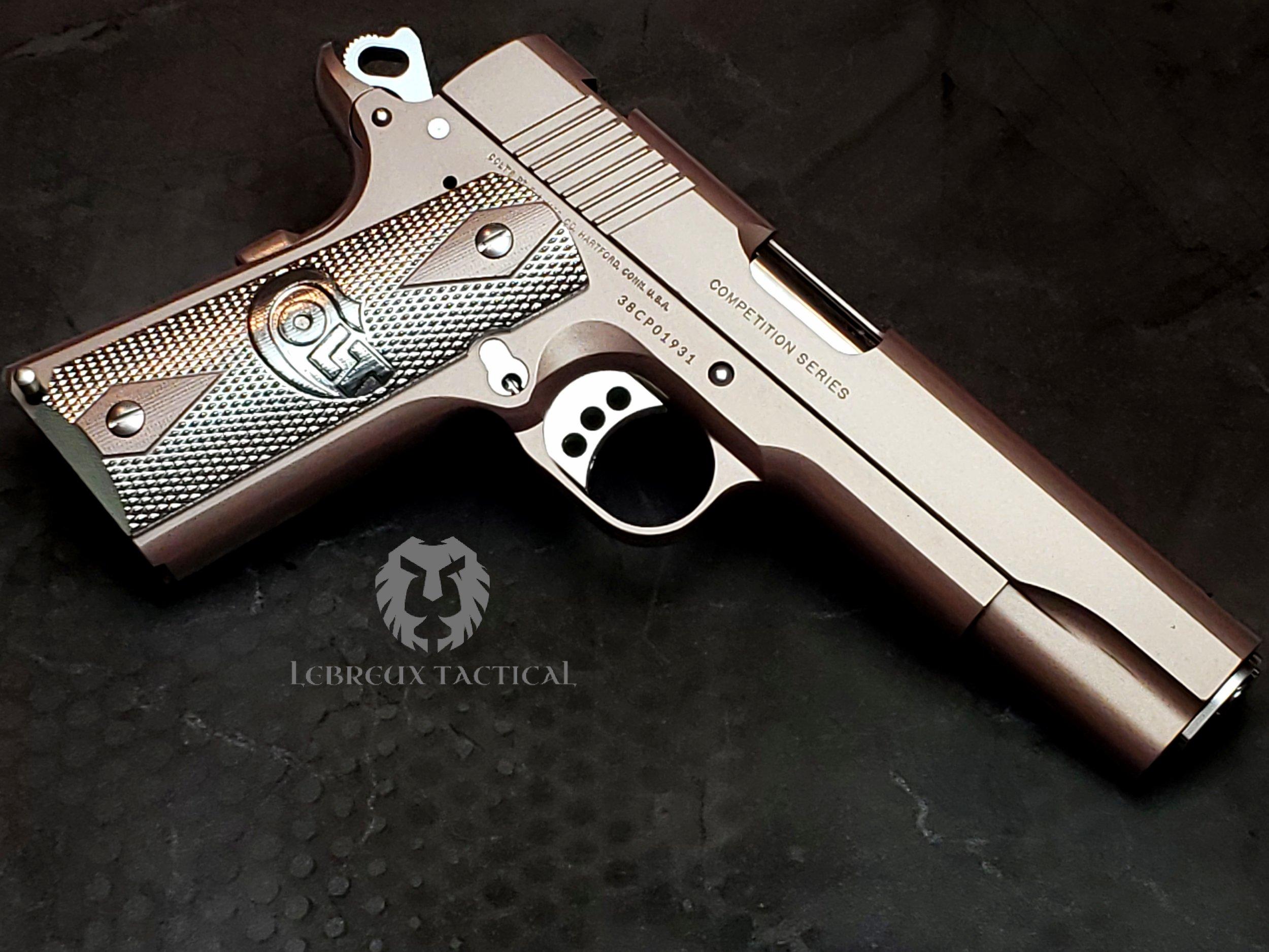 LT rose gold and chrome gun.jpg