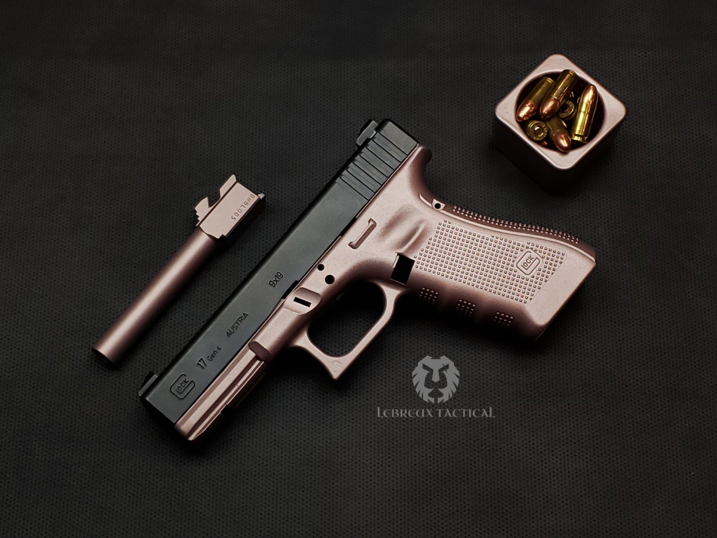LT Rose Gold Glock 17.jpg