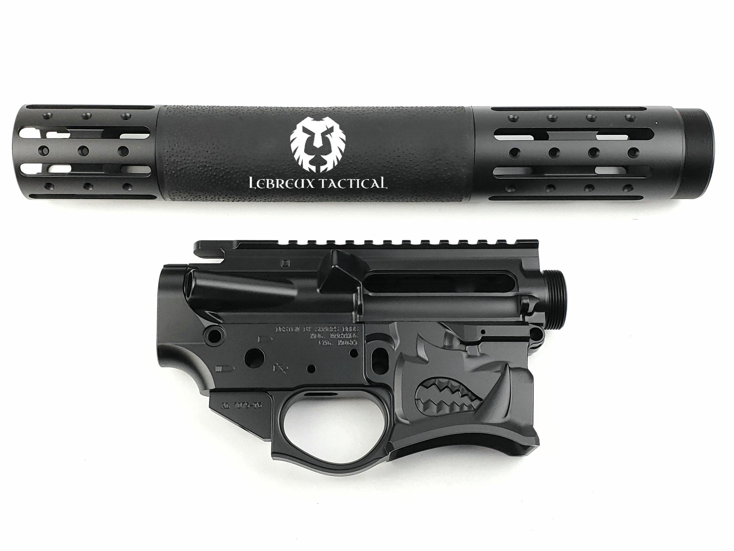 LT Spikes Tactical warthog.jpg