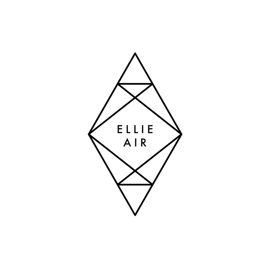 Ellie Air (Jewellery Maker) Logo