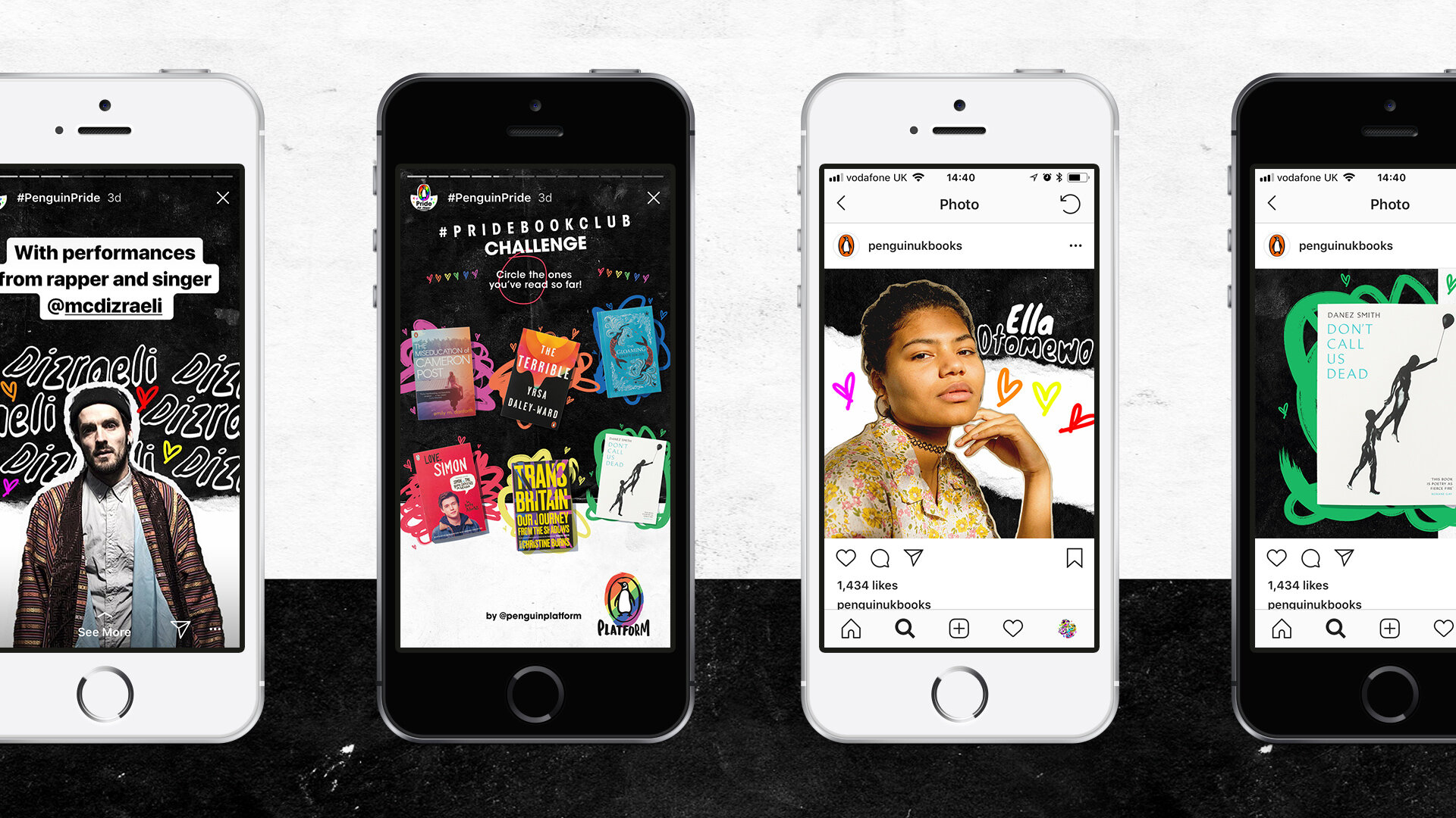 iPhone-SE-Collection-Mockup.jpg