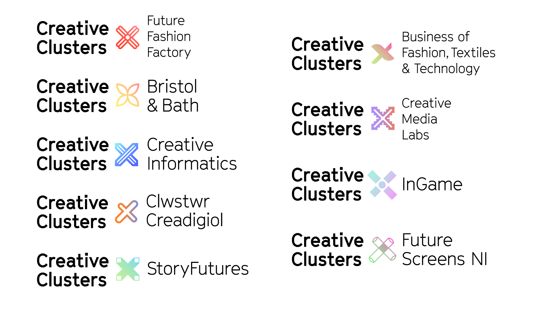 cluster-logos-colour.png