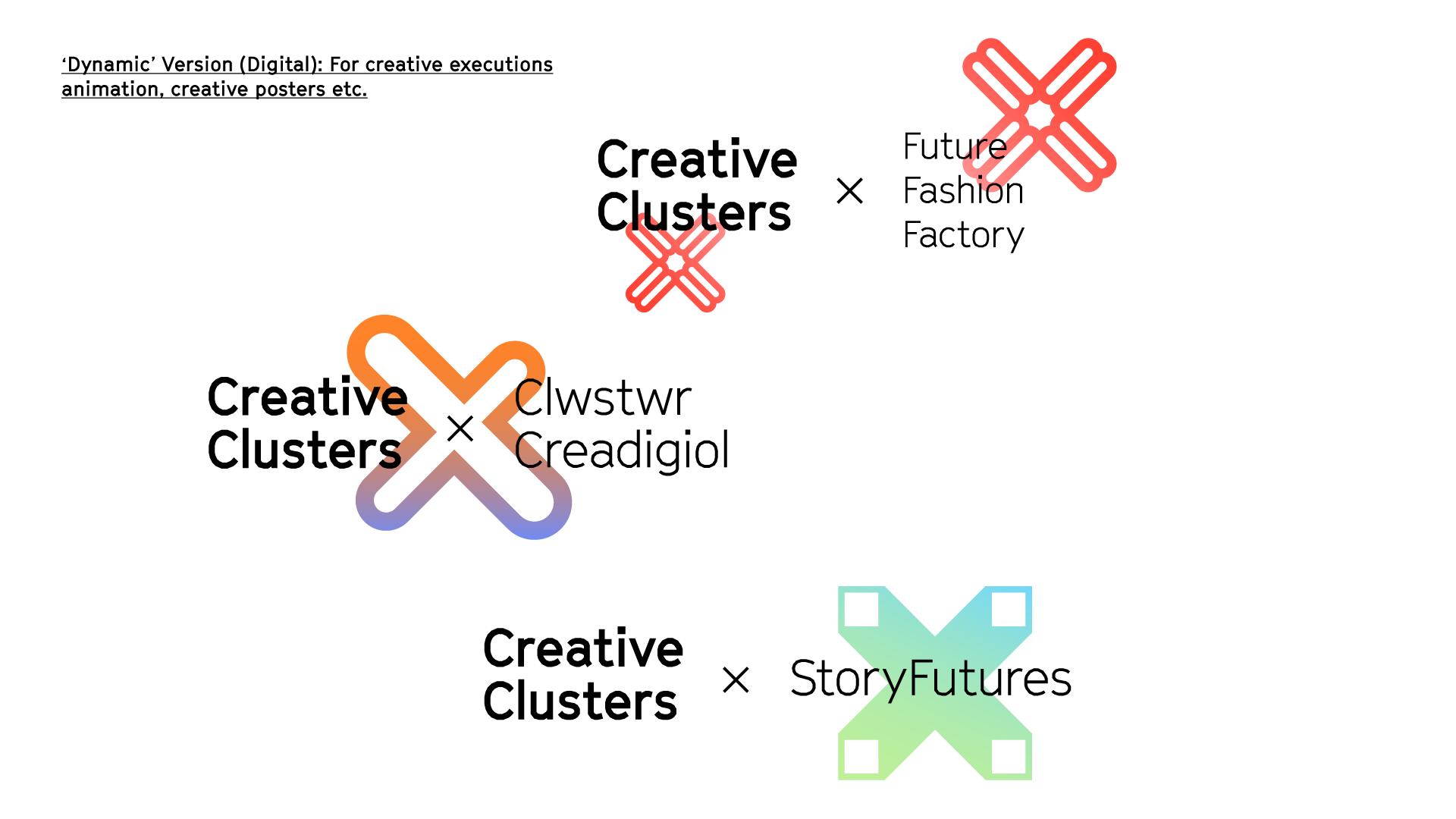 cluster-logos-dynamic.png