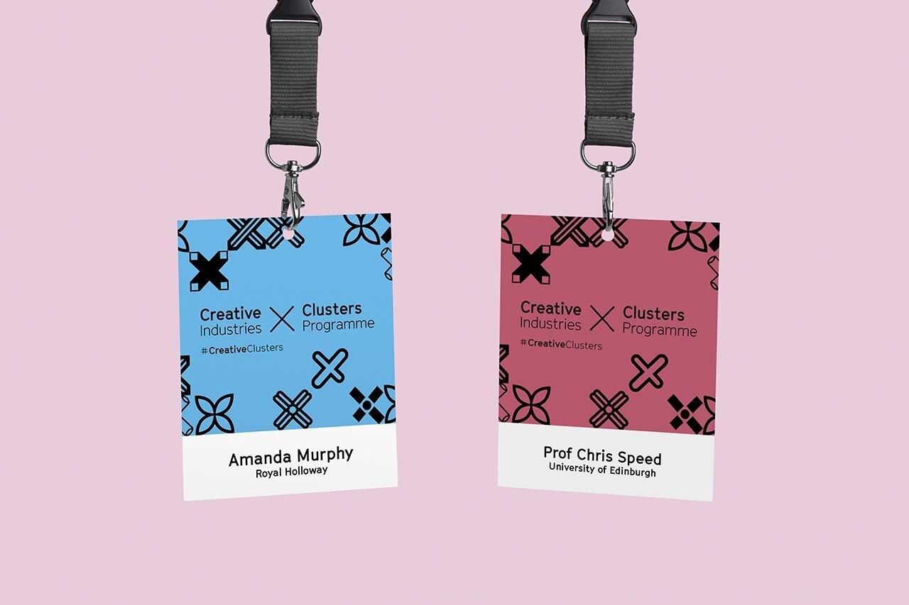 CICP-Event-Badge-Mock-Up.jpg