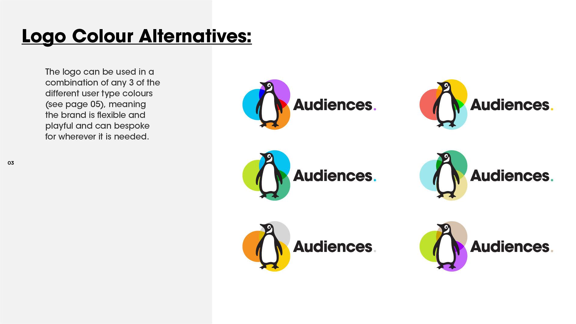 Penguin+Audiences+Style+Guide+01+WIP3.jpg