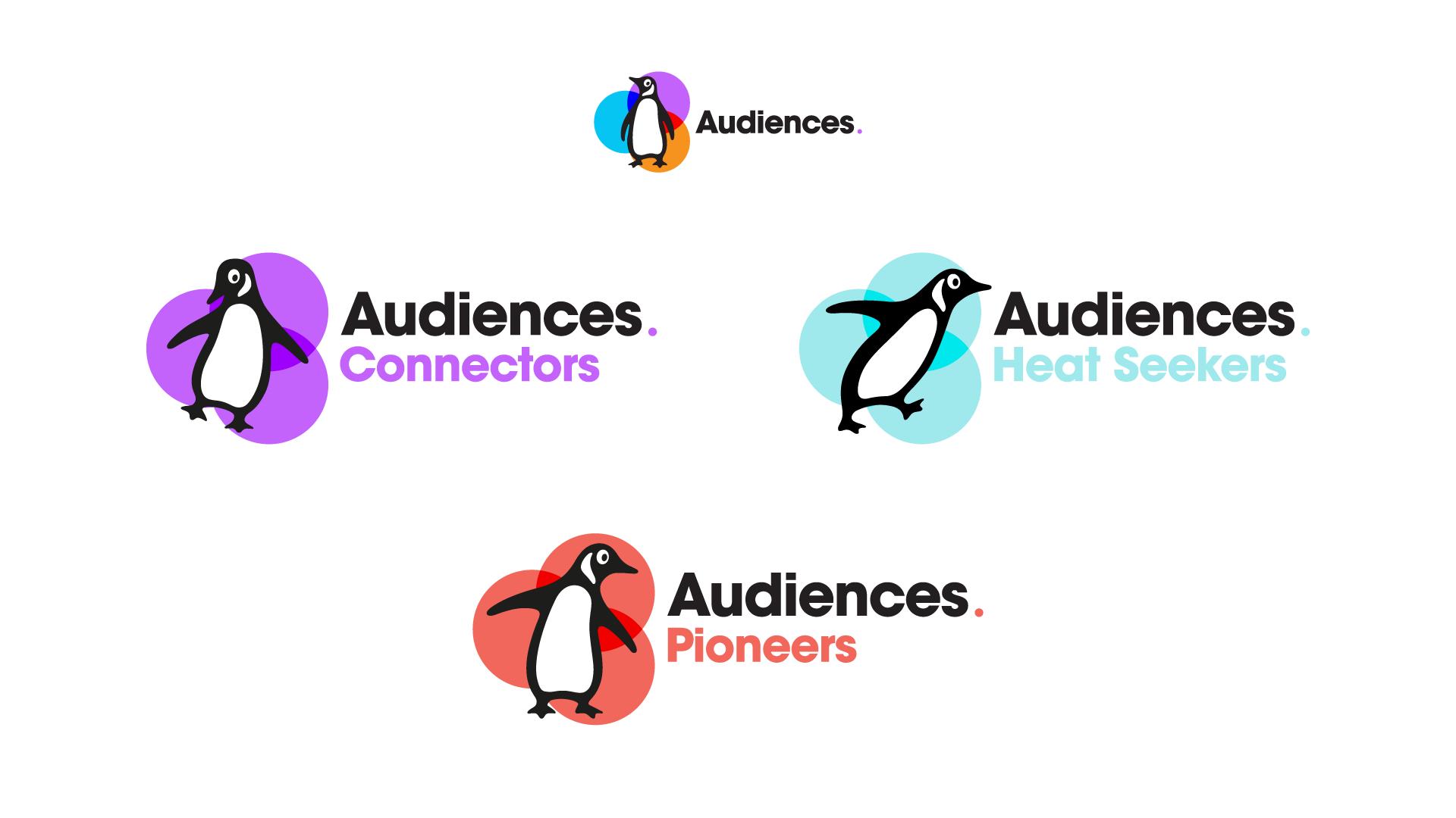 Penguin-Audiences-Segment-Logos.png