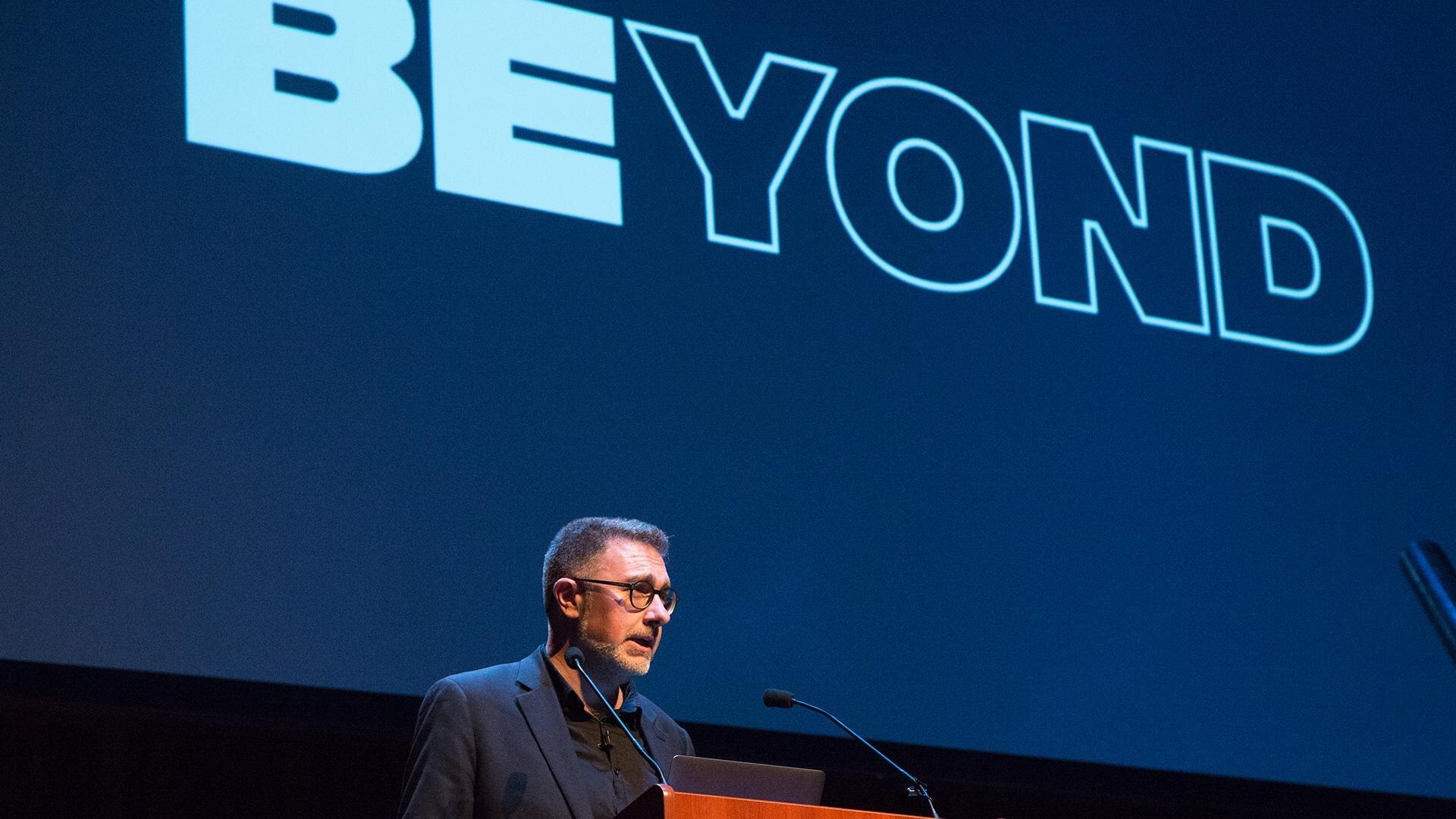 Beyond-Andrew-Chitty.jpg