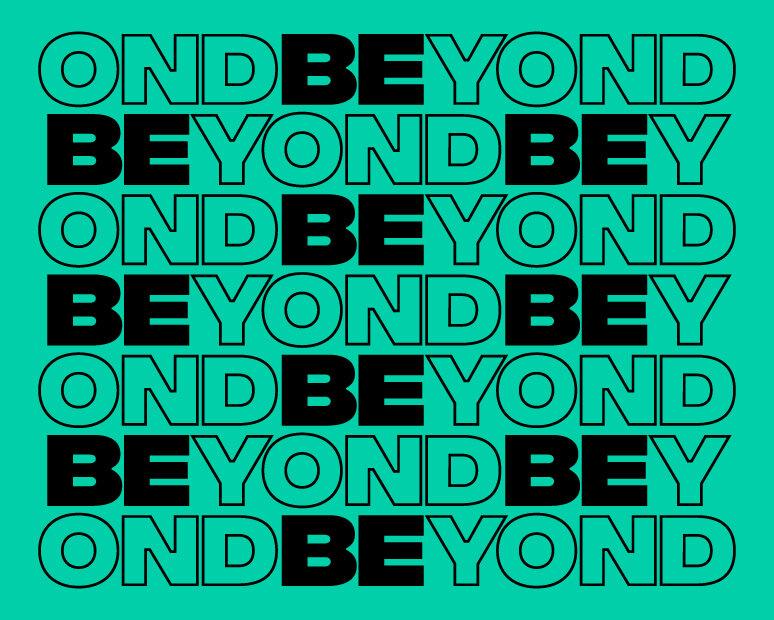 beyond-pattern-black.jpg