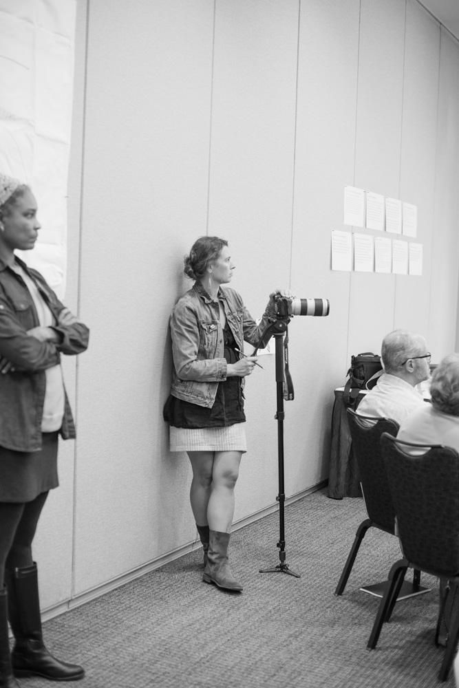 _DSC50042014Nurture Nature Photography - Erin Wrightsman - 2014 HB Summit - Why Not Home Team.jpg